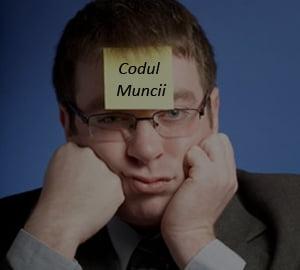 "Unde a gresit Guvernul: Codul muncii, ""Frankenstein de Romania"""