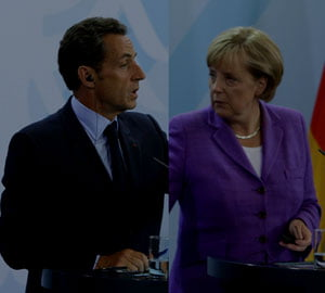Unde a gresit dramatic UE in gestionarea crizei?