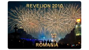 Unde faci Revelionul cu o suta de euro