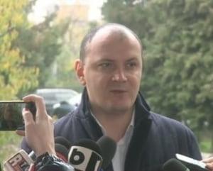 Unde-i Ghita? Dupa zvonuri cu Turcia si Moldova, acum se zice c-ar fi in Serbia. Politia nu confirma