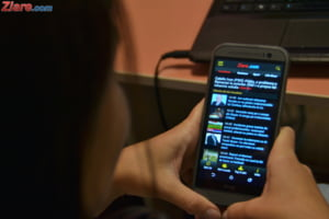 Unde pot accesa romanii Internetul 5G, la ce preturi si cu ce telefoane