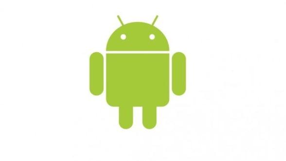 Unde se descarca cele mai multe aplicatii Android