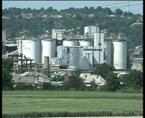 Unde se duc deseurile radioactive din Romania?