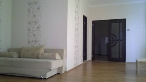 Unde sunt cele mai scumpe apartamente din Romania si cat costa metrul patrat