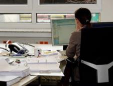 Unde te poti angaja chiar si pe timpul pandemiei COVID-19: Cauta in ghidul INACO locul de munca potrivit