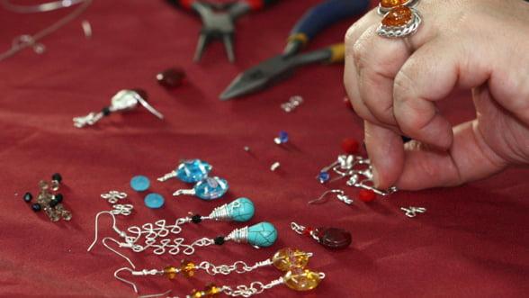 Unele bijuterii fantezie dauneaza sanatatii