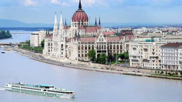 Ungaria a redus preturile energiei livrate populatiei cu 10%