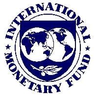 Ungaria ar putea pierde finantarea FMI