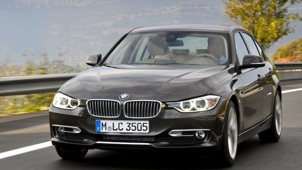 Ungaria dezminte presupuse negocieri cu Kia si BMW, pentru investitii