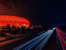 Ungaria inaugureaza in 2020 cea de-a doua autostrada care o leaga de Romania