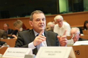 Ungaria incearca sa aplice legea europeana. Tensiunile cu Romania trebuie rezolvate cu discutii