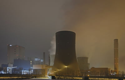 Ungaria incepe sa cheltuiasca din cei 10 miliarde de euro oferiti de Rusia pentru extinderea centralei nucleare de la Paks