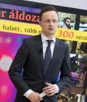 Ungaria isi va extinde si asupra Secuimii programul de dezvoltare economica aplicat in Mures