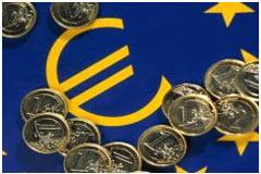 Ungaria preia presedintia UE