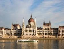 Ungaria refuza sa le mai plateasca detinutilor compensatii decise de CEDO, pentru conditiile din inchisori