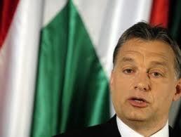Ungaria sustine aderarea Romaniei la Schengen