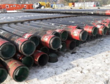 Ungaria va primi gaze naturale din Rusia prin conducta TurkStream in numai doi ani