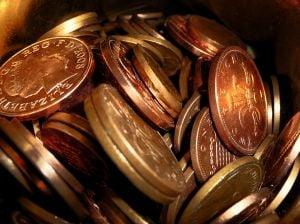 UniCredit: varful creditelor neperformante va fi in S2