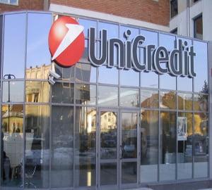 Unicredit: economia Romania va recupera puternic in 2010