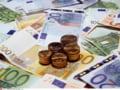 Unicredit finanteaza IMM-urile cu bani de la BEI