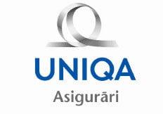 Uniqa Asigurari a inregistrat daune de circa 400.000, ca urmare a inundatiilor