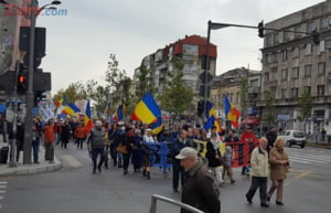 Unirea Romaniei cu R. Moldova nu va fi prea curand. Ce putem, totusi, sa facem