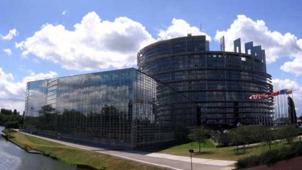 Uniunea Europeana are in plan un fond de 21 de miliarde de euro pentru investitii