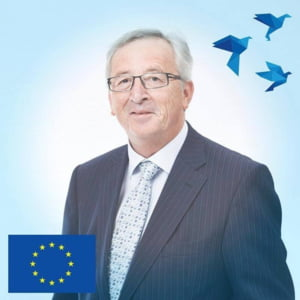 """Uniunea Europeana denunta noile sanctiuni impuse Rusiei de SUA: """"Suntem pregatiti sa reactionam"""""""