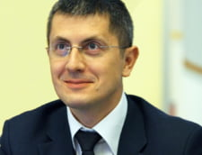 Uniunea Salvati Romania vrea alegeri anticipate. USR ar sustine un Guvern condus de Ciolos sau Orban