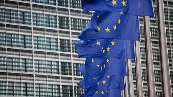 Uniunea bancara europeana - avantaje si dezavantaje pentru banci si clientii acestora