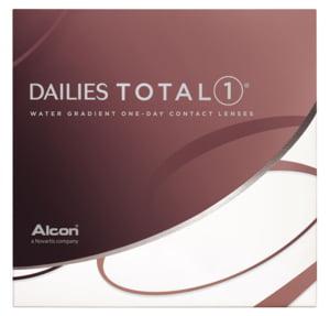 Universul lentilelor de contact Dailies: folosire practica si sigura pentru o vedere clara