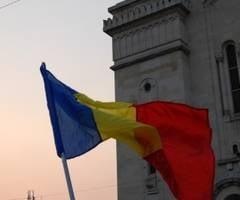 Unul din patru cetateni moldoveni are sentimente negative fata de romani. Doar 3% ar vrea unirea