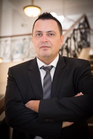 Unul din pionierii magazinelor online din Romania dezvaluie cum a ajuns la vanzari anuale de 20 de milioane de euro