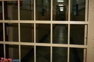 Unul dintre actionarii Murfatlar, arestat preventiv: Ar fi facut evaziune de 600 de milioane de lei