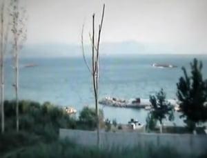Unul dintre cei mai bogati oameni din lume si-a cumparat insula in Grecia