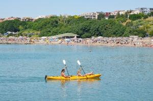 Unul dintre cei mai mari operatori de turism din Europa: Vreti vacanta ieftina? Mergeti in Bulgaria!