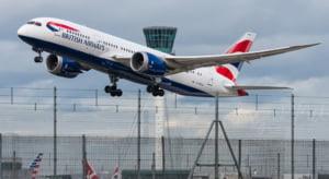 Unul dintre cele mai mari aeroporturi din Europa, afectat de o problema tehnica