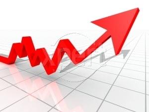 Upsom Romania isi majoreaza capitalul social de zece ori, pana la 56,8 milioane lei