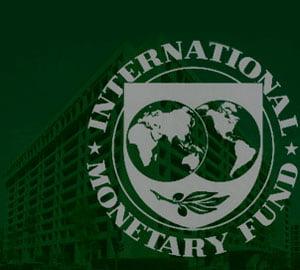 Urmatoarea transa de la FMI ar putea intra in iulie