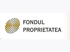 Ursache: Fondul Proprietatea nu a imprumutat Guvernul cu bani, ci a investit in titluri de stat