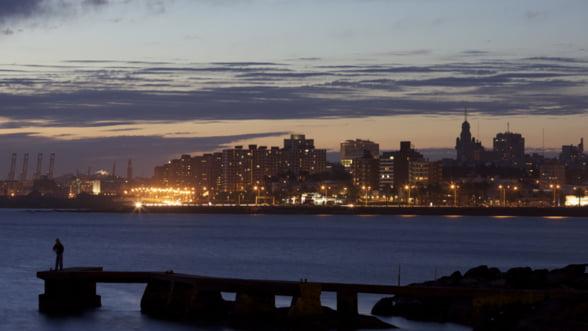 Uruguay, o comoara nestiuta a Americii Latine
