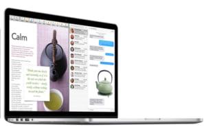 Utilizatorii Apple nu sunt atat de protejati de hackeri pe cat se credea: Virusul periculos care cere rascumparare