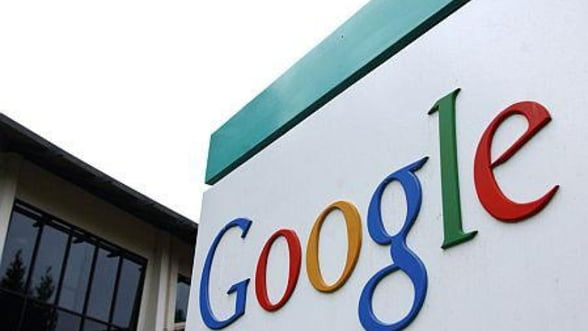 Utilizatorii Google+ nu mai sunt obligati sa-si foloseasca numele real
