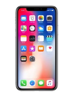 Utilizatorii de iPhone sunt frustrati dupa lansarea iOS 11.1. Un bug le face viata grea