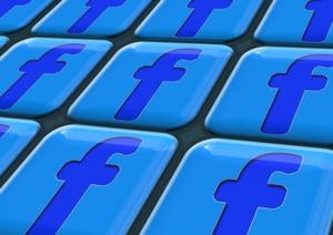 Utilizatorii observa deja schimbarile majore facute de Facebook: Nu ma pot obisnui, ma asteptam la un echilibru