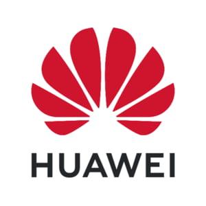 Utilizatorii telefoanelor Mate 30 ale Huawei nu mai pot instala manual aplicatiile Android