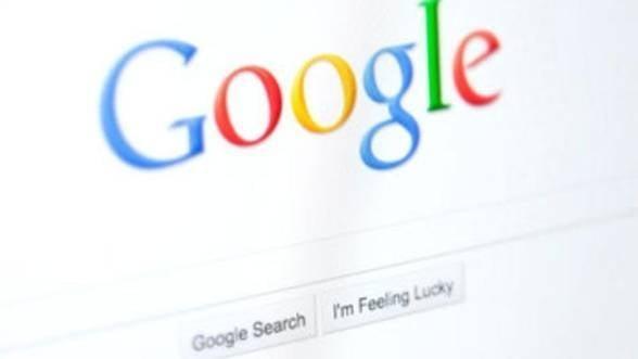 Utilizatorii vor putea cere Google sa stearga informatii din rezultatele cautarilor online