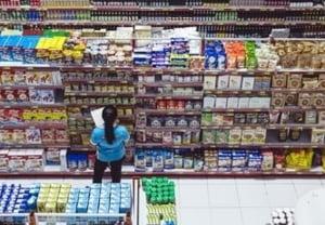 Vânzările europene din retail vor creşte în 2021, după un an în care industria a fost zdruncinată din temelii de pandemie RAPORT
