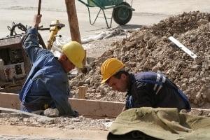 VAJDASG MA: Romanii si slovacii cauta forta de munca ieftina din Ungaria