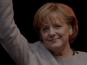 VIDEO: Merkel pierde batalia politica, la ea acasa. Care sunt consecintele economice?